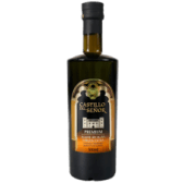 Premium aceite de oliva virgen extra 100% (500 ml.)