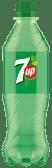 7up (50cl)
