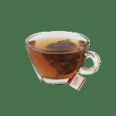Teavana™ - Chamomile Herbal Blend