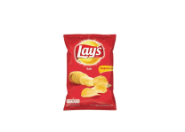 Chips cu sare