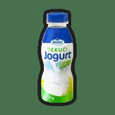 TekućI jogurt 2,8% 330g pet meggle