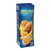 Сік Sandora мультивітамін (250мл)