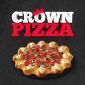 Pizza Crown Medie
