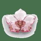 Garden Tales, magnete Fiore di Ciliegio, grande - ID 5580026