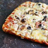 Піца Фірмова (540г)