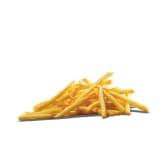 მეგა კარტოფილი / Mega size French Fries