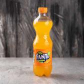 Фанта (500мл)