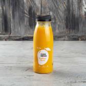 Смузi Чарівний манго (250мл)