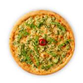 Піца Сальмоне (32см)