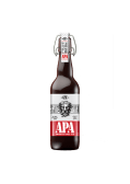 შავი ლომი APA 0.5L- 5.5% alc