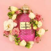 Sakura - eau de parfum