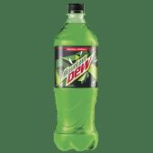 Mountain Dew 0.85 L