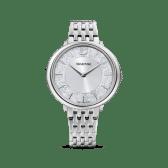 Orologio Crystalline Chic - ID 5544583