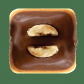 ნუტელლა & ბანანი / Nuttela & Banana