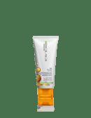 Biolage Polyvalente huile en crème pour cheveux secs et poreux -200 ml