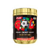 Gol Energy Watermelon  P-gsd 450 g