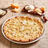 L'Originale 5 formaggi