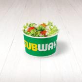 Salata Vită și brânză