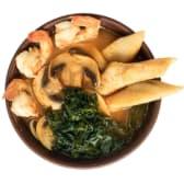 Суп Том Ям (370мл)