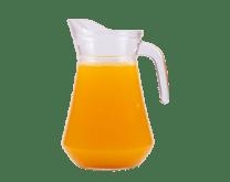 Лимонад Парадісо ді Манго (1000мл)