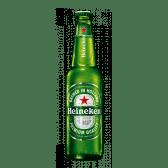 Beer Heineken