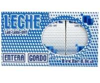 Leche Entera L.R. 6 X 1 L.