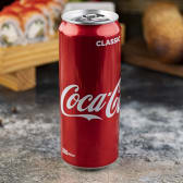 Coca-Cola 330ml