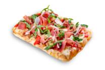 Піца Сорентіна (500г)