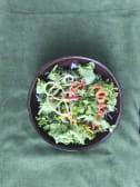 ფრეშ სალათი