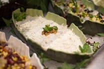 Valdorf salata 100g