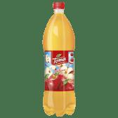 Toma Apple Juice 100% 1 L