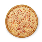 Pizza Margherita mała