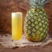 Фреш ананасовий (200мл)