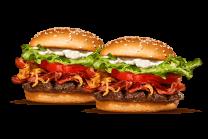 Steakhouse Jr. + Steakhouse Jr.
