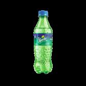 Sprite Sin Azúcar 500 ml