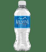Sparkling Water Aquafina