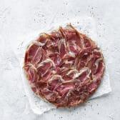 Pizza Nova8