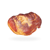 Ravlić classic šunka
