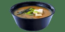 Місо суп класичний (1шт/219г)