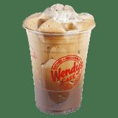 ამერიკანო/iced americano (350 მლ/ml)