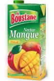 Al Boustane Mangue 1L
