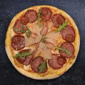 პიცა პრემიუმი
