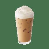 Iced Mocca Blanco