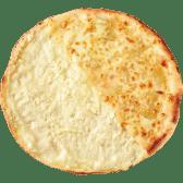 Хачапурі по-мегрельськи (520г)