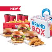 Grand Box