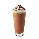 Java Chip Frappuccino®
