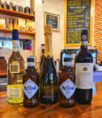 Pack Wine and Beer lovers