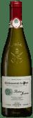Вино Ogier, Reine Jeanne біле сухе Франція (750мл)