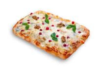 Піца Чотири сиру (500г)