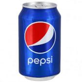 Pepsi (330мл)